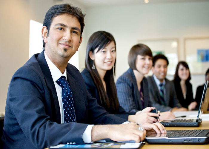 Programas de Inglés técnico/ Profesional